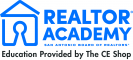 Online Real Estate Classes - Illinois Pricing |The CE Shop